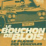 Bouchon de Blois