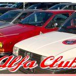 Alfa Club du Nord